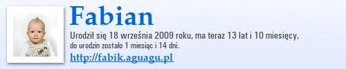 http://fabik.aguagu.pl/suwaczek/suwak1/a.png